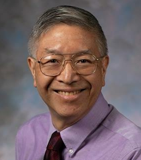 Warren Lo, Ph.D.