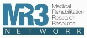 Medical Rehabilitation Research Resource Network